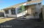 1764 E CARTER Road, Phoenix, AZ 85042