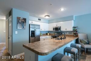 10080 E Mountainview Lake Drive, 219, Scottsdale, AZ 85258