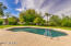Pebble tec pool ready for your next pool party!