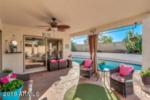 4541 E Arapahoe Street, Phoenix, AZ 85044