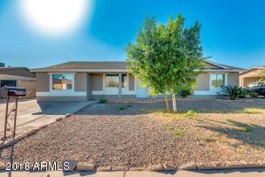 5720 N 70TH Avenue, Glendale, AZ 85303