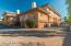 6940 E COCHISE Road, 1039, Paradise Valley, AZ 85253