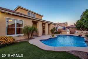 18417 W PALO VERDE Avenue, Waddell, AZ 85355