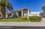 10654 E TERRA Drive, Scottsdale, AZ 85258