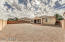 3660 E KINGBIRD Place, Chandler, AZ 85286