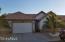 1549 E PEACH TREE Drive, Chandler, AZ 85249