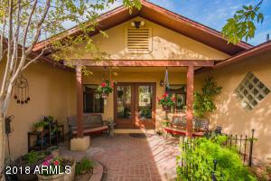 6940 E WINDSTONE Trail, Scottsdale, AZ 85266