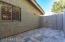 420 E BRUCE Avenue, D, Gilbert, AZ 85234