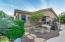 Fountain Hills 3 bedroom 2.25 bathroom home, located in the Fountain Hills Unified School District is nestled at the base of the McDowell Mountains making for spectacular views within this highly desirable area of Sunridge Canyon.
