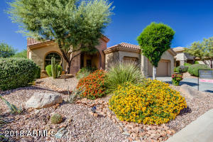 41010 N LYTHAM Way, Anthem, AZ 85086