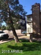 614 S WILSON Street, 02, Tempe, AZ 85281
