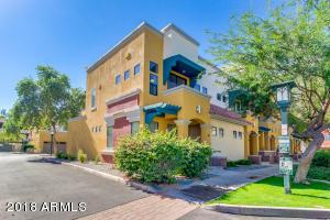 123 N WASHINGTON Street, 49, Chandler, AZ 85225