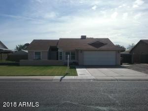 7221 W SUNNYSLOPE Lane, Peoria, AZ 85345