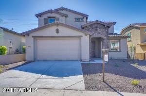 10639 W EUCALYPTUS Road, Peoria, AZ 85383