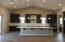 5250 N TILLER Drive, Litchfield Park, AZ 85340