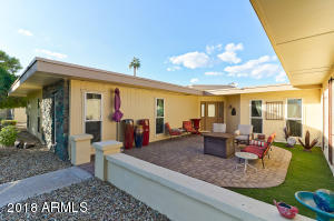 13435 N 107TH Drive, Sun City, AZ 85351
