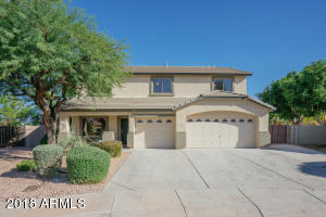11134 W SHERIDAN Street, Avondale, AZ 85392