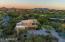 7850 E EL SENDERO, 26, Scottsdale, AZ 85266