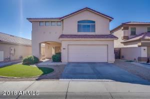 3845 W FALLEN LEAF Lane, Glendale, AZ 85310