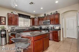 6823 W St. Anne Avenue, Laveen, AZ 85339