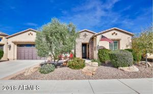 810 E HARMONY Way, San Tan Valley, AZ 85140
