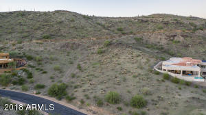 1726 E DESERT WILLOW Drive, 7, Phoenix, AZ 85048