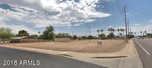 8215 W CACTUS Road, 19-42, Peoria, AZ 85381