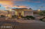 5400 E VALLE VISTA Road, 5, Phoenix, AZ 85018