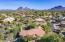 Aerial View of Home with Stunning Mountain Views