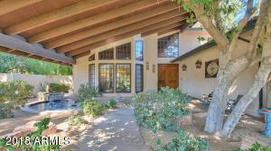 4222 E BROWN Road 12, Mesa, AZ 85205