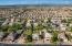 12606 W CANTERBURY Drive, El Mirage, AZ 85335