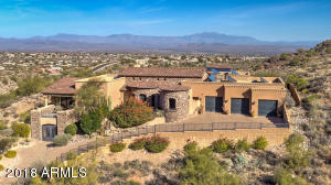 14529 N QUARTZ Court, Fountain Hills, AZ 85268