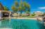 12414 W BERRY Lane, El Mirage, AZ 85335