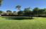 Beautiful grass - common area next to home!