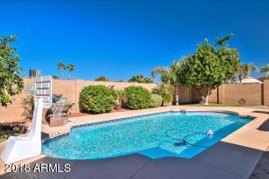 19850 N 17TH Drive, Phoenix, AZ 85027