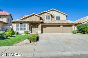 9048 W BANFF Lane, Peoria, AZ 85381