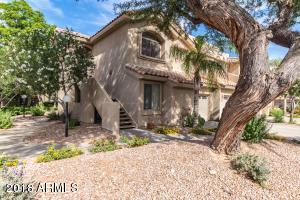 5450 E MCLELLAN Road, 226, Mesa, AZ 85205