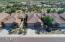 17533 W LAVENDER Lane, Goodyear, AZ 85338