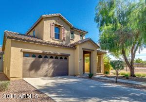 2161 S COLT Drive, Gilbert, AZ 85295