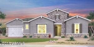 18613 W HAZELWOOD Street, Goodyear, AZ 85395