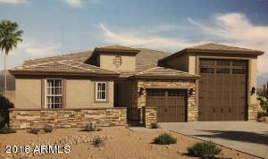 18360 W KENDALL Street, Goodyear, AZ 85338