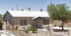 1930 E WILLETTA Street, Phoenix, AZ 85006