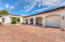 9024 N KOBER Road, Paradise Valley, AZ 85253