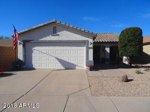 30690 N CORAL BEAN Drive, San Tan Valley, AZ 85143