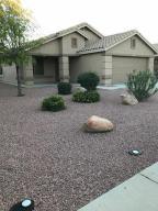16653 W POST Drive, Surprise, AZ 85388