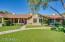 7020 W OLIVE Avenue, 218, Peoria, AZ 85345