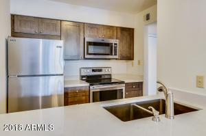7625 E CAMELBACK Road, B234, Scottsdale, AZ 85251