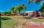 251 E MEDLOCK Drive, Phoenix, AZ 85012