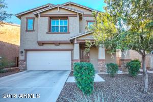 187 E BERNIE Lane, Gilbert, AZ 85295
