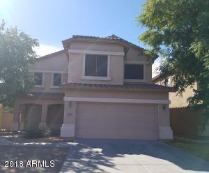 12921 W SCOTTS Drive, El Mirage, AZ 85335